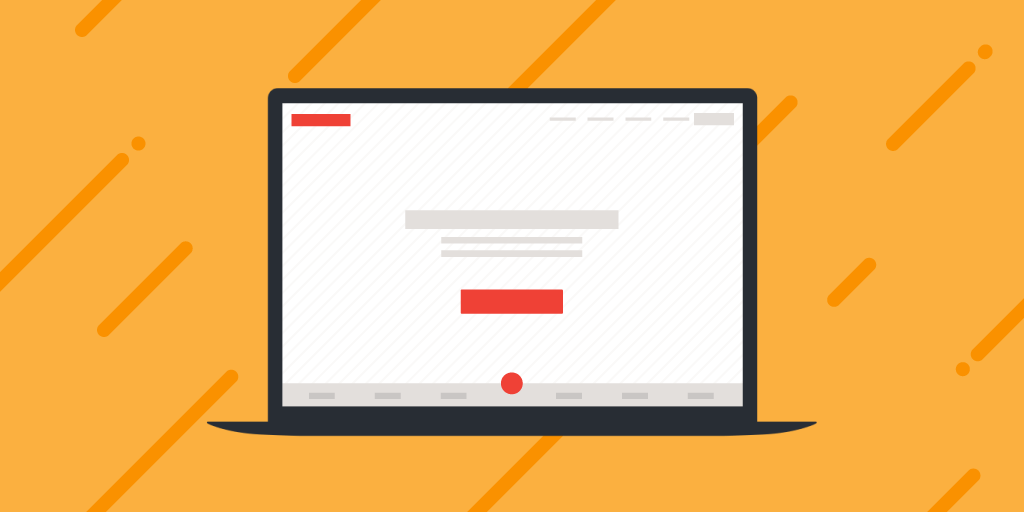 6 Landing Page Trends to Look for in 2016