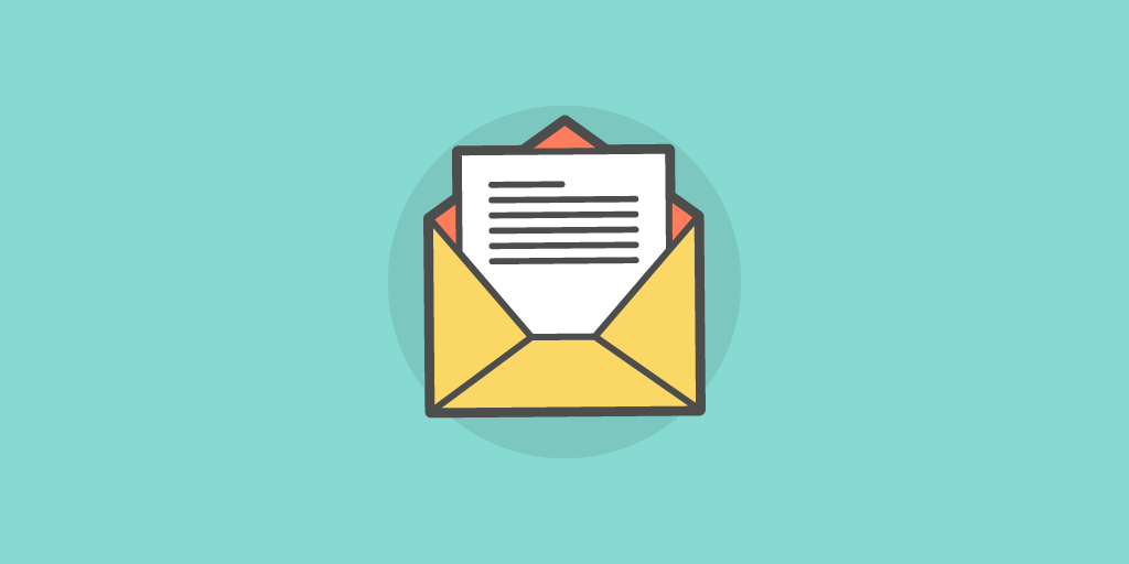 6 Retention Email Examples To Reduce Your Customer Churn Autopilot