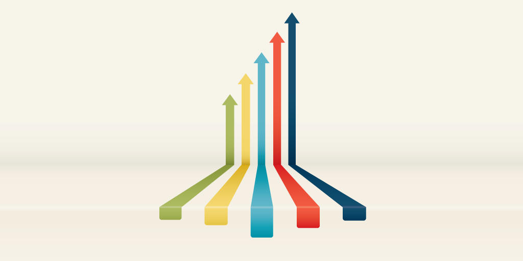 What is Growth Hacking? Here is the answer you always wanted to know.