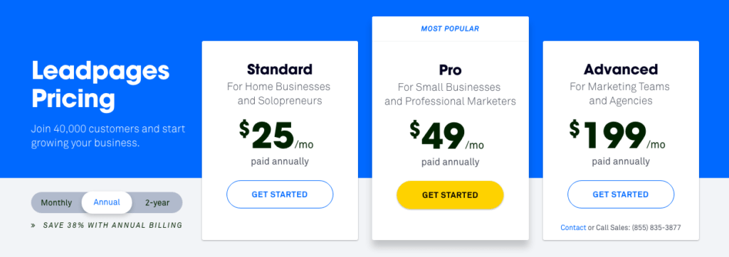 leadpages-landing-page-pricing