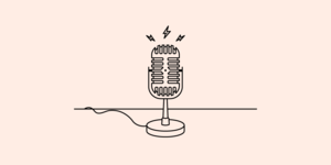 image from The Startup's Guide to Podcasting