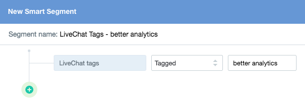 better-analytics