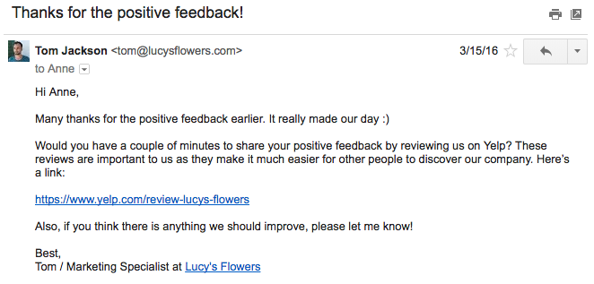 positive-feedback-email