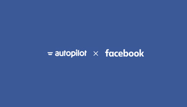image from Introducing Facebook Lead Ads: respond to leads faster and close more deals on Autopilot