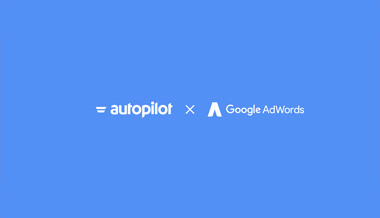 image from Introducing Google AdWords Audiences for Autopilot