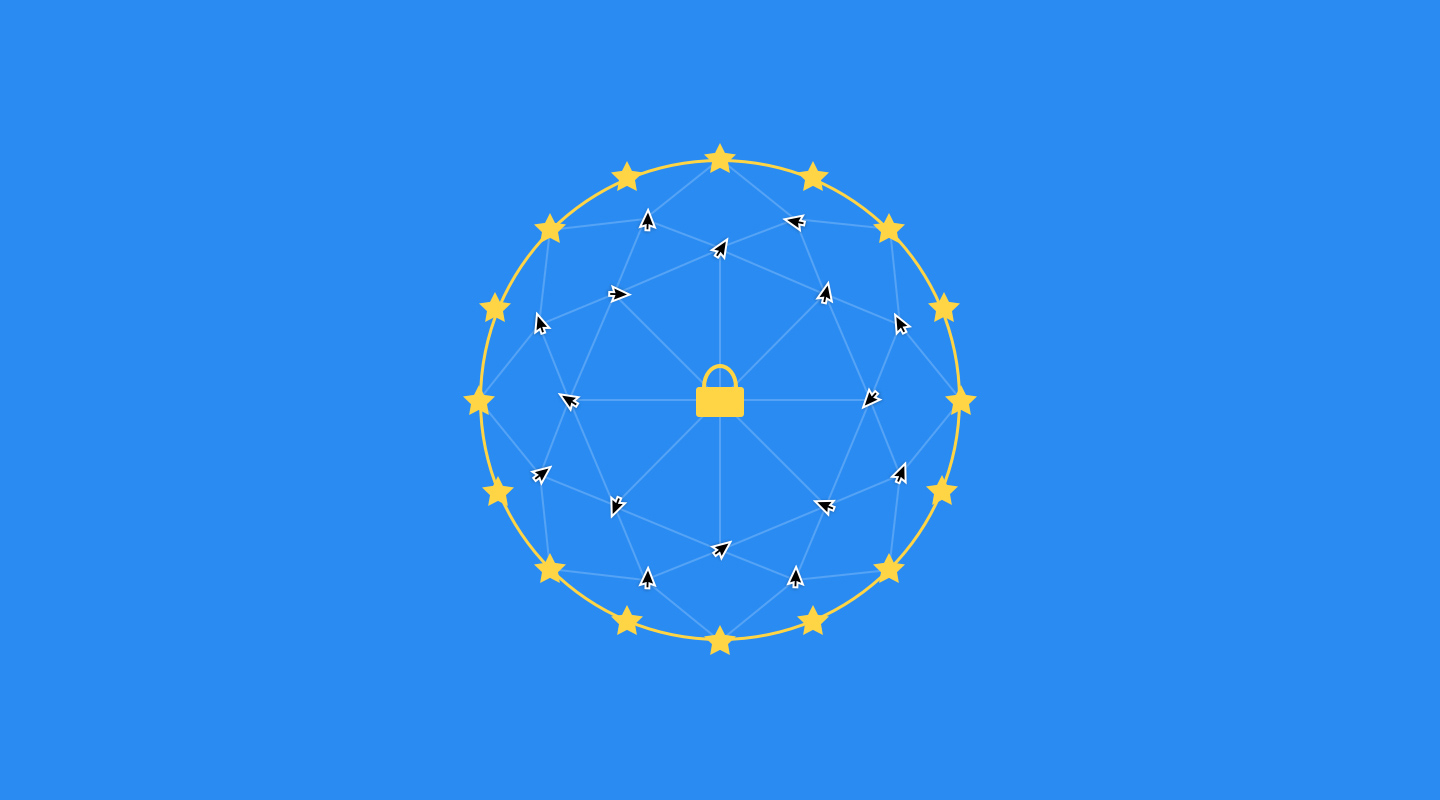 image from What is GDPR and what is Autopilot doing about it?