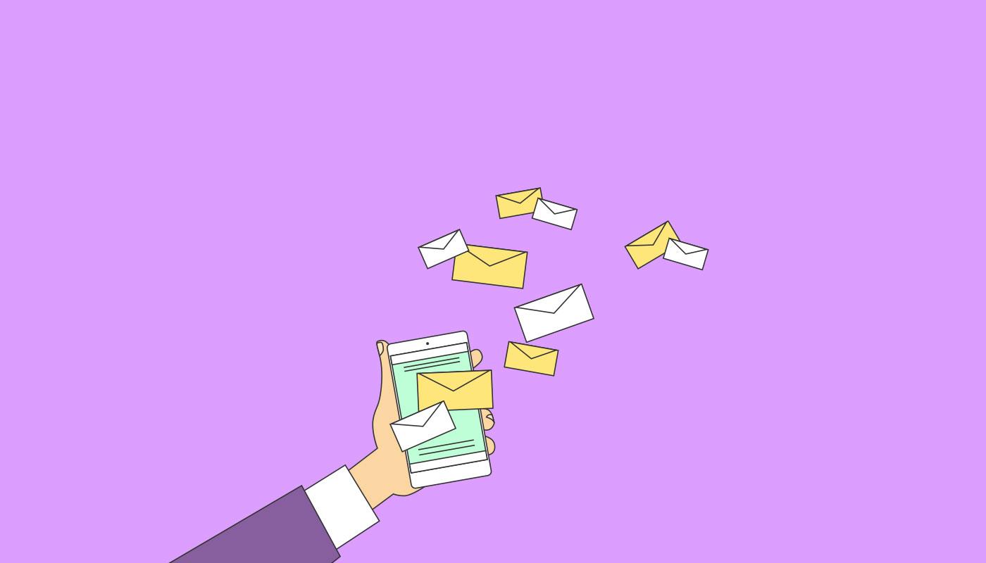 Bulk SMS Service - Autopilot Blog