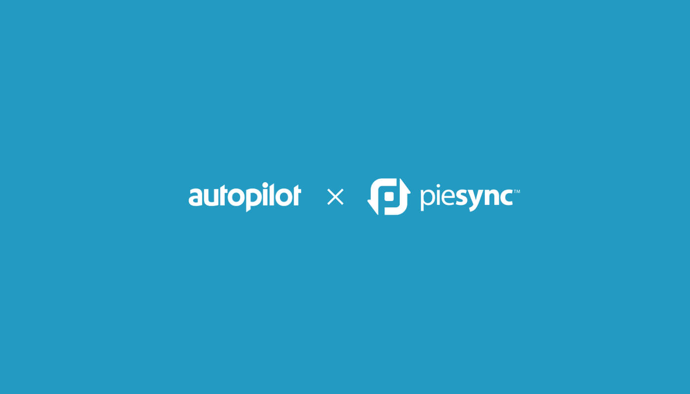 PieSync Integration