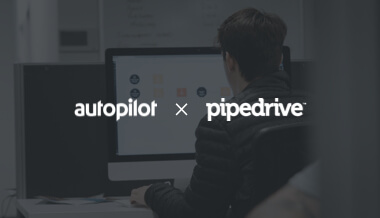 image from How Instyle Solar integrated Autopilot with Pipedrive to close more leads and automate repetitive tasks