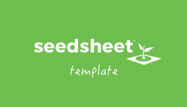 image from How Seedsheet used the power of SMS marketing to reach an annual growth rate of 250%