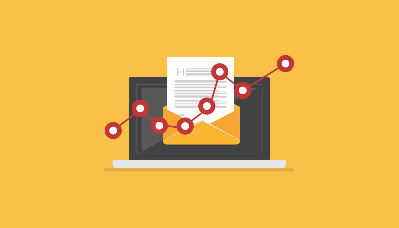 Email marketing practices 2019