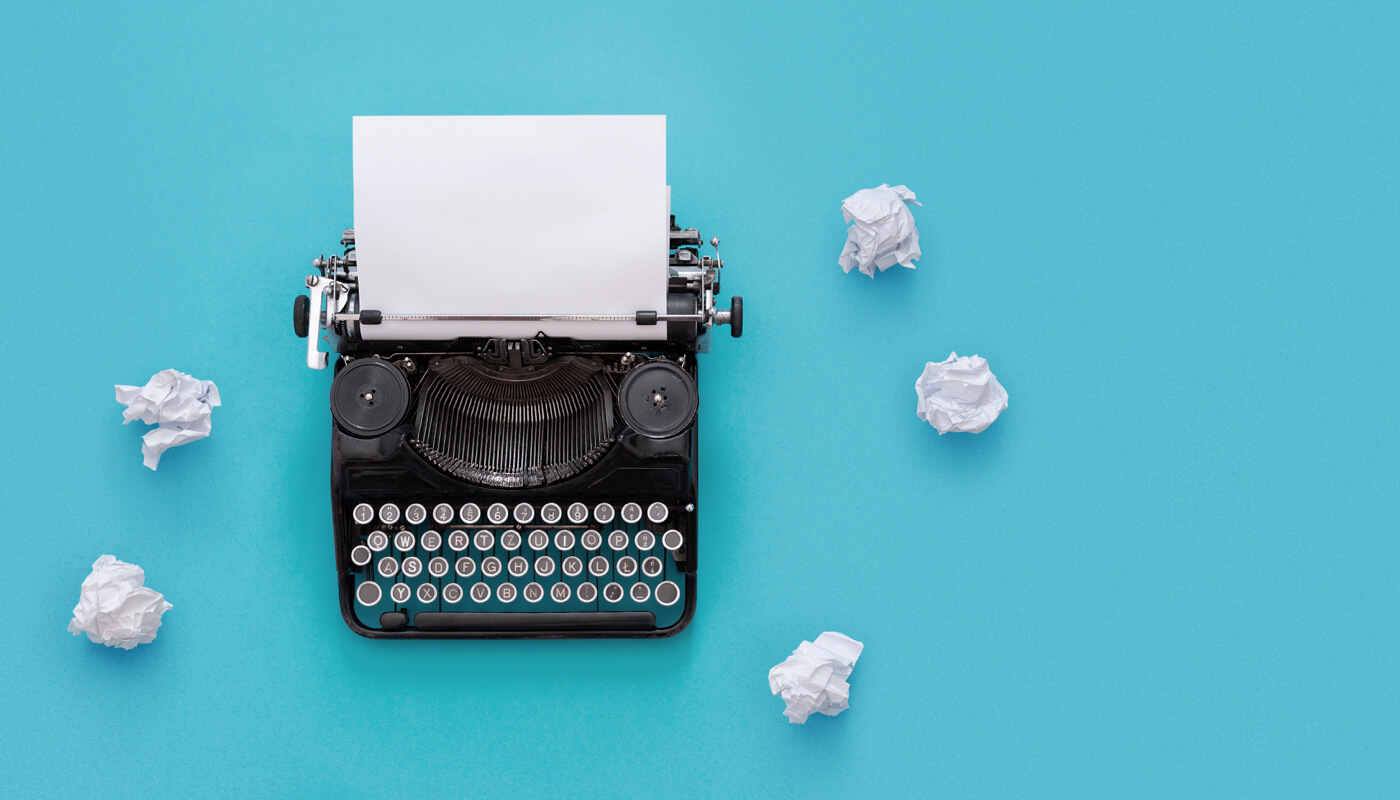 How to write remarkable copy